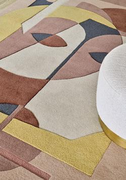 Aduma_Terracotta_Designer_Detail copyright Obligatoire D Delmas