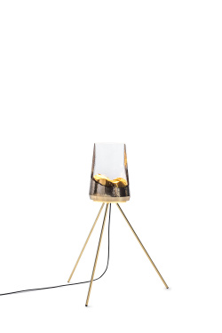 Flux by Ed Ng &Terence Ngan floor lamp
