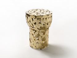 Foliae stool