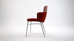 KIN Chair