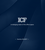 ICF Office