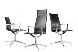 kuna chair