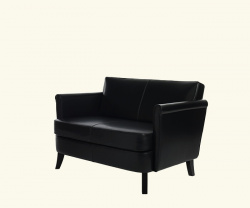 sofa undersized