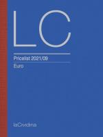 LC PREISLISTE SEPT 2021