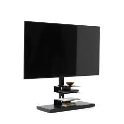 Ptolomeo TVSmart for big TV