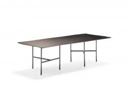 XXX Low table