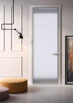 ALBED_BATTCC_STP45_RI-TRAIT_product_door_frosted_glass_aluminium_jambs