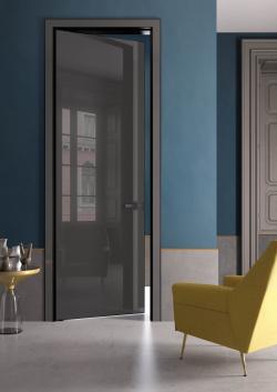 ALBED_BATTCC_STPERS_RI-TRAIT_product_door_grey_glass_black_profile