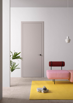 ALBED_BATTCC_STPLGN_AND_product_door_light_grey