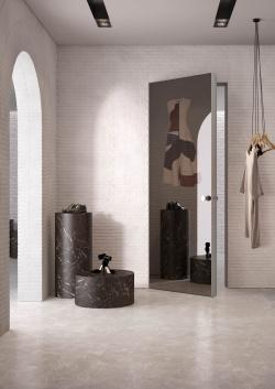 ALBED_BATTFIL_FILAMBLATI_INTEGRA_product_door_mirror_evoluendo_open