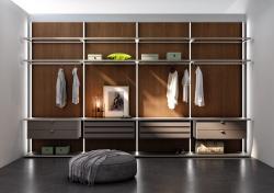 ALBED_CABARM_APRT_RI-VISTA_product_walk-in_closet_leather_champagne_profile_ash_panel