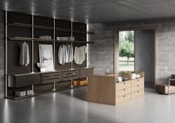 ALBED_CABARM_APRT_RIVISTA_product_walk-in_closet_leather_bronze