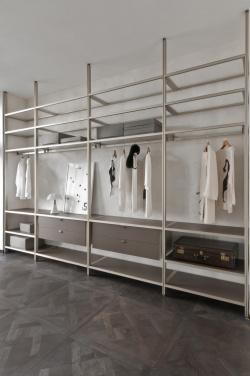 ALBED_CABARM_ASOFF_SOLO_product_walk-in_closet_champagne_profile