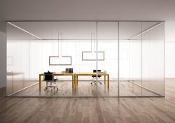 ALBED_PRTDIV_SISTCONT_ALLWAYS_product_partition_aluminium_freestanding