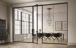 ALBED_PRTDIV_SISTCONT_ALLWAYS_product_partition_black_trasparent_glass