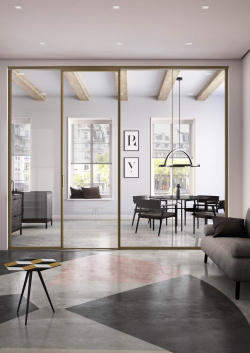 ALBED_PRTDIV_SISTCONT_ALLWAYS_product_partition_bronze_sliding_door