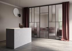 ALBED_PRTDIV_SISTTEL_CELINE_product_partition_black_shanghai_glass