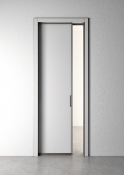 ALBED_SCOMP_STPERS_PRIMA_product_door_champagne_frame_polvere_glass