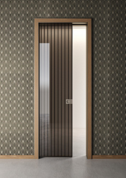 ALBED_SCOMP_STPERS_RI-TRAIT-8b_product_door_champagne_frame_frosted_bronze_glass