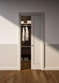 ALBED_SCOMP_STPLGN_AND_product_door_lacquered