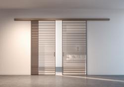 ALBED_SCORR_BINAPRT_RI-TRAIT-8B_product_door_bronze_glass_bronze_profile