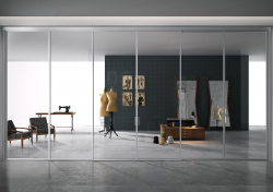 ALBED_SCORR_BINEST_PRIMA_product_sliding_door_trasparent_glass_aluminium