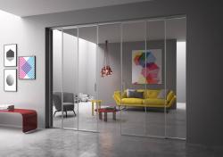 ALBED_SCORR_BINEST_RI-TRAIT_product_sliding_door_aluminium_profile_trasparent_glass