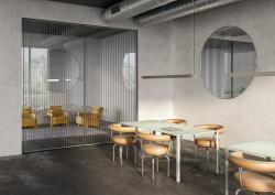 ALBED_SCORR_BININCASS_RI-TRAIT-8B_product_sliding_door_aluminium_trasparent_glass